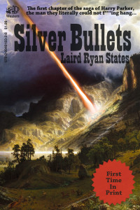 Silver Bullets ebook